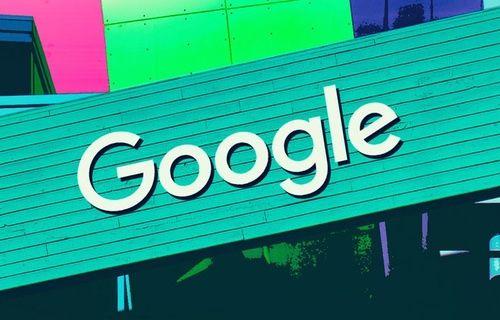 tekirdağ Google'da en çok aranan kelimeler