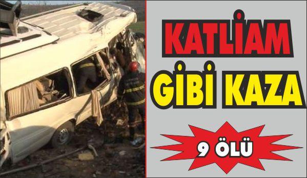 Çorlu Haberleri: Tekirdağda 45 trafodan hırsızlık yapan şüpheliler tutuklandı 97