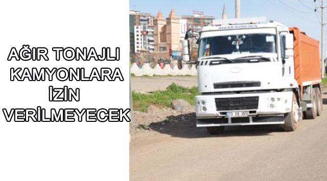 tekirdağ Albayrak: