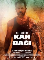 Kan Bağı (Blood Father)