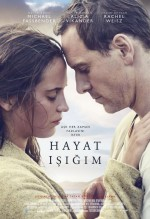 Hayat Işığım (The Light Between Oceans)