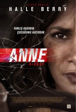 Anne (Kidnap)