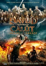 Davud ve Câlût: İnanç Savaşı (David and Goliath)