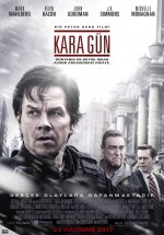 Kara Gün (Patriots Day)