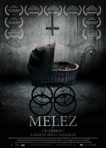 Melez (The Crossbreed)