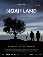 Nuh Tepesi