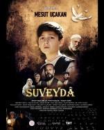 Çerkezköy sinemaları Lemar
