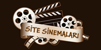 Site Sinemaları YSK CENTER