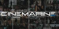 CineMarine Trend AVM